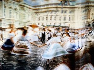 Budapest-Reel_web